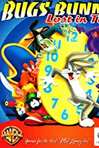 Image of Bugs Bunny: Lost in Time