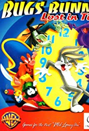Bugs Bunny: Lost in Time (1999) Poster - Movie Forum, Cast, Reviews