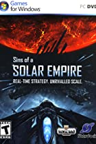 Image of Sins of a Solar Empire