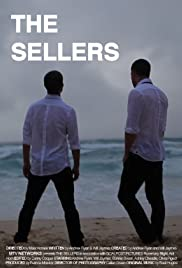 The Sellers Poster