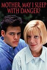 Mother May I Sleep with Danger(1996)