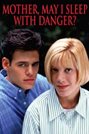 Mother, May I Sleep with Danger? poster