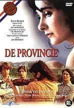 De provincie