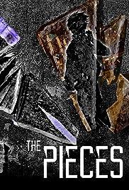 Pieces of Osiris Poster
