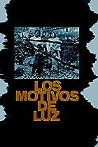 Image of Los motivos de Luz