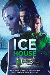 Ice House (2020) poster