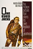 Image of One-Eyed Jacks