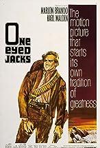 Primary image for One-Eyed Jacks