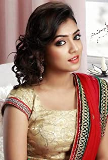 nazriya nazim filmnazriya nazim baby, nazriya nazim baby name, nazriya nazim in bangalore days, nazriya nazim film, nazriya nazim images, nazriya nazim movies, nazriya nazim height, nazriya nazim childhood photos, nazriya nazim facebook, nazriya nazim wiki, nazriya nazim hd wallpapers, nazriya nazim instagram, nazriya nazim twitter, nazriya nazim profile, nazriya nazim latest photos, nazriya nazim new photos, nazriya nazim marriage photos, nazriya nazim hot, nazriya nazim wedding, nazriya nazim marriage