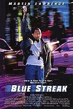 Blue Streak(1999)