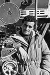 Giuseppe De Santis (I)