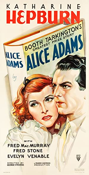 Permalink to Movie Alice Adams (1935)