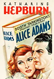 Alice Adams (1935) Poster - Movie Forum, Cast, Reviews