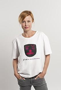 Jitka Schneiderová Picture
