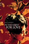 Cannes to Celebrate Wong Kar-wai's 'In The Mood For Love'