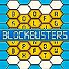"""Blockbusters"""
