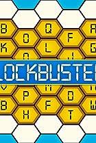 Image of Blockbusters