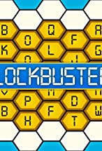 Primary image for Blockbusters