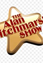 Primary image for The Alan Titchmarsh Show