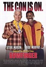 Bowfinger(1999)
