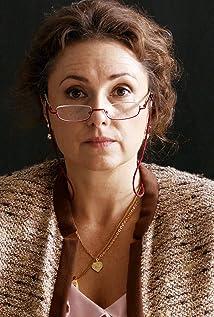 Zuzana Mauréry Picture