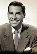 John Hodiak's primary photo