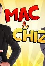 Mac & Chiz