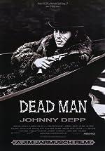 Dead Man(1996)