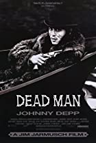 Image of Dead Man