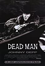 Primary image for Dead Man