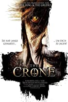 Image of The Crone