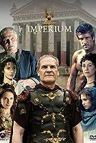 Image of Imperium
