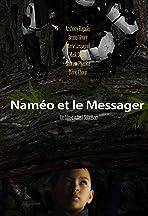 Naméo et le Messager