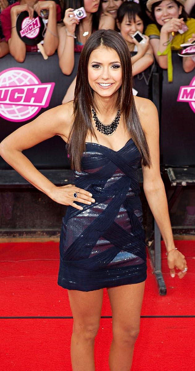 2010 MuchMusic Video Awards (2010) - Full Cast & Crew - IMDb