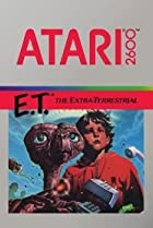 Image of E.T.: The Extra-Terrestrial