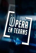 Òpera en texans