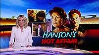 Hanson's Hot Affair