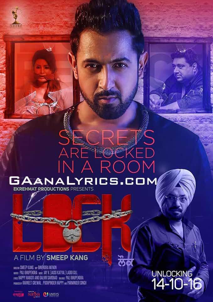Lock 2016 720p HD Rip Online free Download