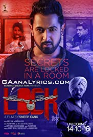 Lock 2016 1080p WEB-DL H264 AC3ESub-DDR – 3.22 GB