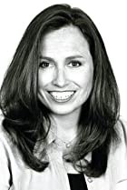 Image of Beth McCarthy-Miller