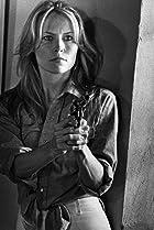 Image of Cornelia Sharpe