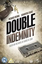 Image of Double Indemnity