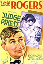 Image of Judge Priest