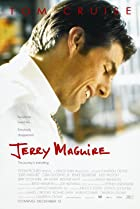 Image of Jerry Maguire