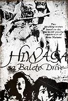 Image of Hiwaga sa Balete Drive