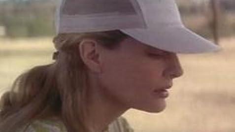 tin cup 1996 imdb