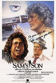 Sam's Son Poster