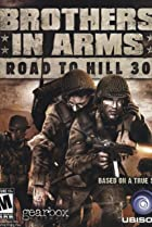 Image of Brothers in Arms: Road to Hill 30