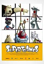Supertramps
