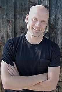 David Vincent Picture